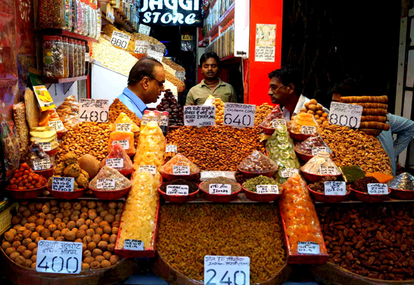 Dry-Fruits-Market-Old-Delhi