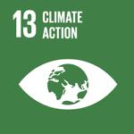 UN SDG Climate Action