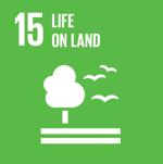 UN SDG Life on Land